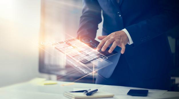 transizione digitale dell'impresa