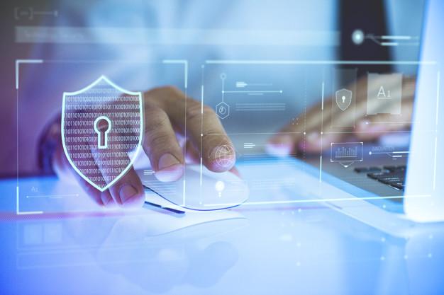 recupero in credito di imposta per le spese sostenute dalle imprese in formazione ed aggiornamento dei dipendenti sulla sicurezza dati